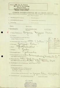 2014  Bogusch Suchmeldung BS Archiv