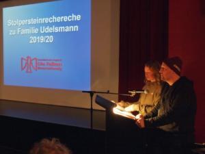 Quelle: Wilhelm-Gymnasium Braunschweig